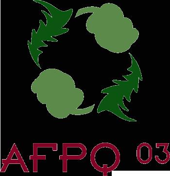AFPQ 03 Logo